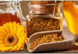 Пыльца пчелиная в Москве. Применение в медицине