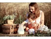 Лечебные свойства перги для детей