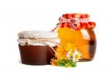 Гречишный мед в гинекологии