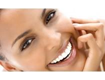 Прополис в лечении слизистой оболочки полости рта