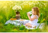 Перга детям – лучшее для здоровья и иммунитета!