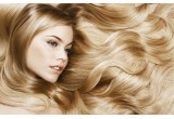 Красота волос и ПРОПОЛИС – давние союзники!