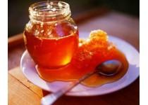 Гречишный мёд. Применение в косметологии.