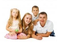 Пыльца – лучшее средство для мужчин, женщин и детей