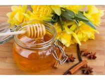 Почему кристаллизуется мёд?