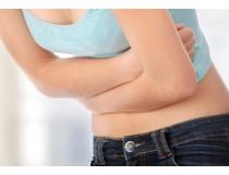 Лечебные свойства прополиса при проблемах с желудком
