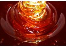 Гречишный мед при анемии. Рецепты