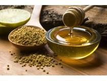 Лечебные свойства пыльцы. Уникальный продукт пчеловодства